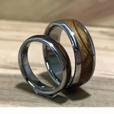 wood wedding rings wood wedding rings new titanium rings wood rings wedding rings