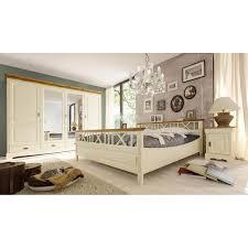 Jabo Schlafzimmerschrank Schlafzimmer Landhausstil übersicht Traum Schlafzimmer