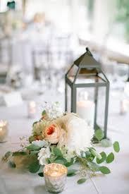 Wedding Centerpiece Lantern by 48 Amazing Lantern Wedding Centerpiece Ideas Lantern Wedding