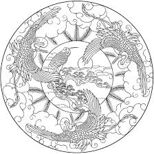 613 coloring pages kleurplaten images