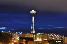 Tuscan Home Design Elements Atomic Age Design Wikipedia The Free Encyclopedia Seattle