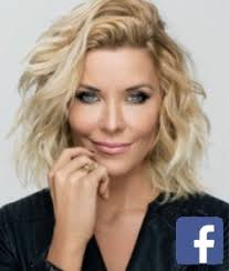Westmore Cosmetics Welcome To The Official Mckenzie Westmore Site Makeup U0026 Beauty