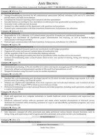 green mile comparison essay free cv cover letter cover letter for