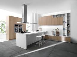 White Kitchen Design Ideas 58 Types Stupendous White Kitchen Designs Best Paint For Cabinets