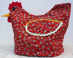 Toaster Covers Vintage Toaster Cover Chicken Toaster Cover By Vintagepluscrafts