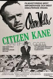 best 25 citizen kane movie ideas on pinterest kane meaning