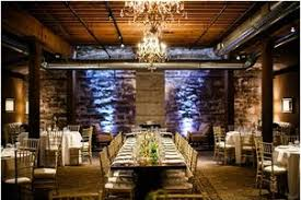 Inexpensive Wedding Venues Mn Wedding Reception Venues In Minneapolis Mn The Knot