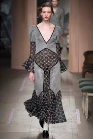 Erdem Spring 2016 Ready To by 13 Best Fashion Week A W17 Images On Pinterest Blouses Clothes