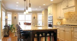 antique glazed kitchen cabinets cream cabinets with glaze marvelous chocolate glaze kitchen cabinets