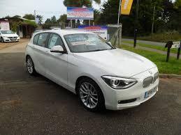 lexus brighton jobs used bmw cars for sale in brighton east sussex motors co uk