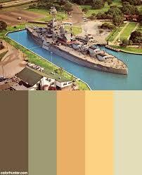 73 best color schemes images on pinterest color palettes color