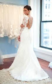 wedding dress for petite curvy bride short brides bridals gowns