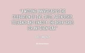 marriage celebration quotes quotes about wedding celebration 24 quotes
