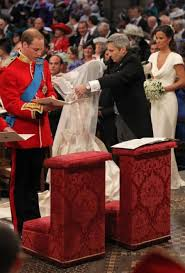 mariage kate et william april 29 2011 prince william and catherine middleton marriage
