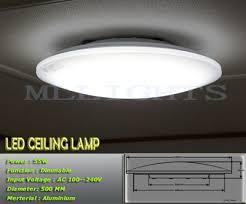 led circle light bulb led circular bulbs remis australia qld nsw tas wa nt sa vic