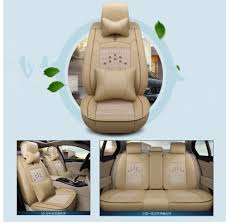 seat covers for bmw 325i best quality car seat covers for mercedes gle 300 320