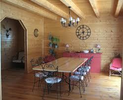 chambre d hote argentiere chambres d hôtes la d oran chambres d hôtes l argentière