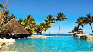 greats resorts fiji resorts overwater bungalows
