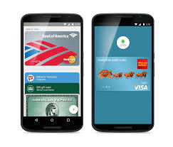 pay android s android pay launches thursday time
