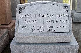 grave markers prices designs prices and ordering info for slanted grave markers