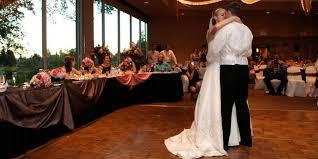 wedding venues olympia wa olympia wedding venues wedding venues wedding ideas and inspirations