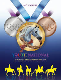 lp lexus white wood cajon 2016 youth nationals show program by arabian horse times issuu