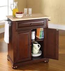 preschool kitchen furniture preschool kitchen furniture 8056