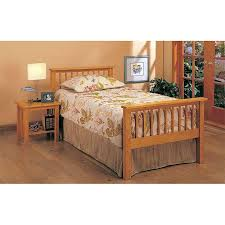 twin headboards and footboards pertaining to ne kids lake house