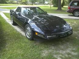 chevrolet corvette questions how do i find out the original