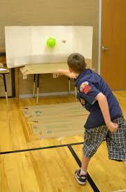 Cub Scout Belt Loop Worksheets 1007 Best Scouting Images On Pinterest Boy Scouts Cub Scout