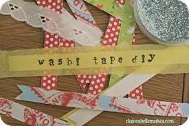 What Is Washi Tape Washi Tape Pegs Archives