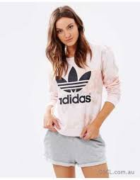 sweats u0026 hoodies designer clothes brand name shoes fashion
