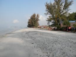 our time on otres beach sihanoukville chrisandlaurentravel