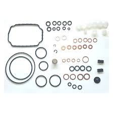seal repair kit for bosch ve pumps diesel injection pumps