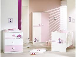 chambre enfant minnie armoire minnie conforama my