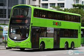 volvo transport go ahead volvo b9tl wright sbs3479j service 85 land