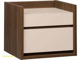 meuble bas pour chambre meuble bas pour chambre meuble rangement bas meuble bas d coration