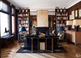 the leading british interior designers by ad100 list u2013 i part