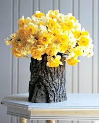 Modern Flower Vase Arrangements Flower Arrangements Ideas U2013 Eatatjacknjills Com