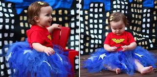Homemade Woman Halloween Costume 75 Creative Diy Halloween Costumes Kids Personal Creations Blog