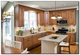 ideas to decorate kitchen remodel my kitchen ideas images amazing redesign best decoration
