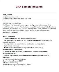 cna resume templates here are cna resume templates goodfellowafb us