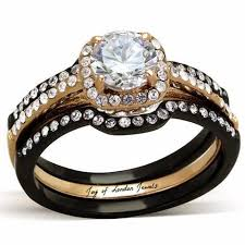 of thrones engagement ring of thrones of