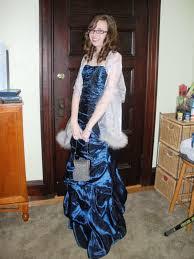dresses for middle dances gexh dresses trend