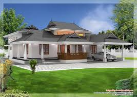 home design kerala traditional traditional style kerala home naalukettu with nadumuttom