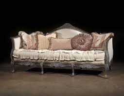cool french furniture stores on with hd resolution 1283x998 pixels