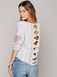 12 best free people images on pinterest blouses closet and