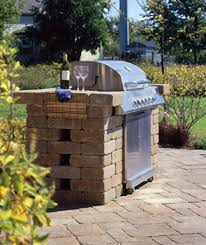 avant gardens landscape design outdoor living project ideas