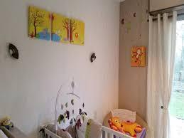 décoration chambre bébé jungle chambre tableau chambre bébé frais chambre enfant mer avec