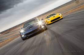 corvette vs viper 2013 srt viper vs 2012 chevrolet corvette zr1 comparison test